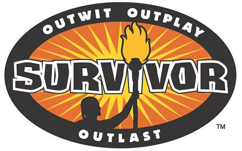 Survivor rules: the contract that details pay, tie ...