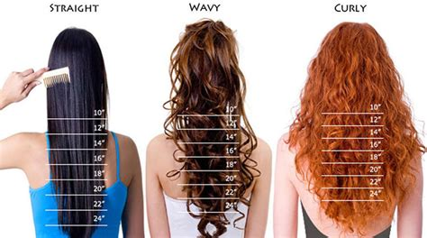 7a Brazilian 100% Virgin Remy Human Hair Extensions