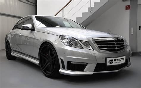 + моля влезте или се регистрирайте за да добавите нови снимки. Mercedes E Class E63 W212 Tuning | PD500 Aerodynamic Kit for all Mercedes E Class W212 pre ...