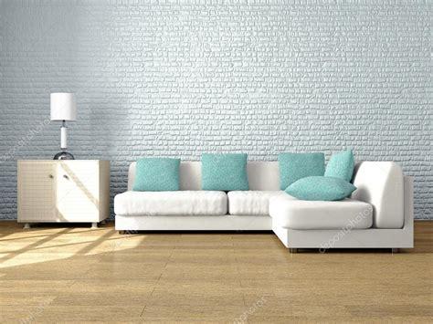 Minimalistische Wohnzimmer Einrichtungsideenmoderne Wohnzimmer Interieur by Moderne Minimalistische Einrichtung Eines Wohnzimmers