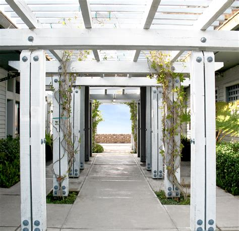 difference between porch and patio unac co