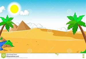 Cartoon Desert Images - Reverse Search