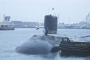 Project 877 Paltus  Halibut   Nato Reporting Name   U201ckilo
