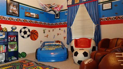 Kids Room Cute Wallpapers For Modern Wallpaper Wall Border