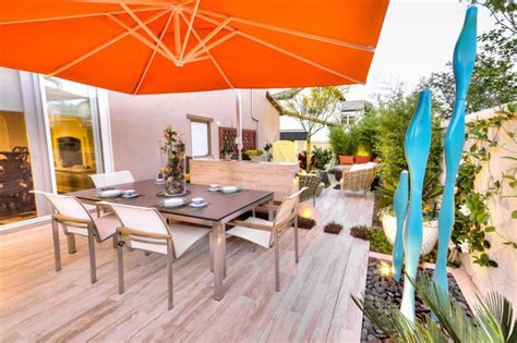 Check spelling or type a new query. Exceptional Shade Solutions for Outdoor Rooms