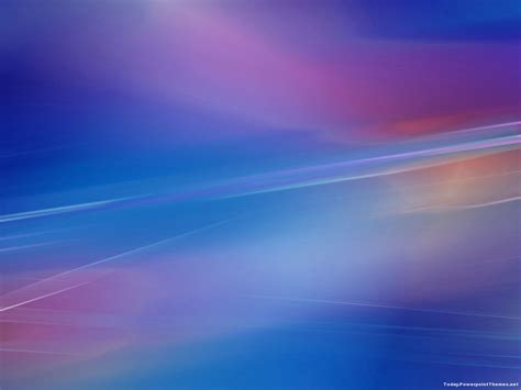 gradient background  powerpoint today
