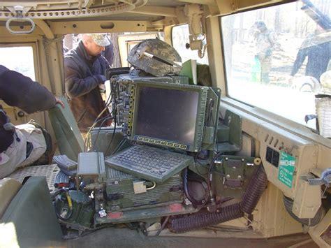 armored humvee interior armorama m1114 interior pictures