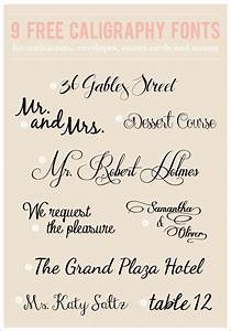free fonts for labels images on with free wedding fonts With font for wedding invitation labels