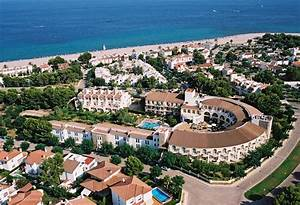 Hotel Pino Alto en Miami Platja desde 26 € Destinia