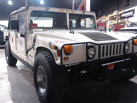 jeep hummer conversion 39 02 h1 black hummer pdm conversions