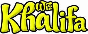 Wiz Khalifa | Music fanart | fanart.tv