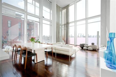 Decorating Ideas High Ceilings by High Ceiling Decorating Ideas