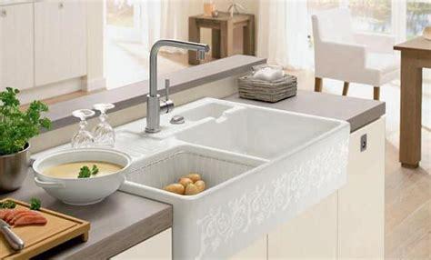 sink in kitchen kitchen sinks accessories designer s plumbing 6930