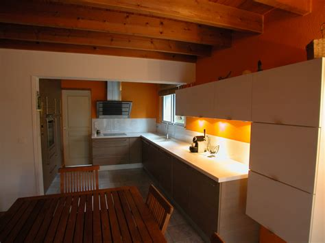 atelier de cuisine en gascogne agencement et décoration d 39 intérieur sur mesure à bordeaux