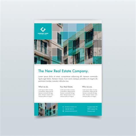 ai brochure template design vector   pikoff