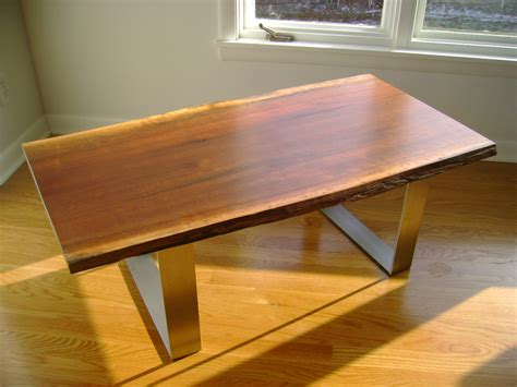 modern dining table legs modern table legs modern dining table design ideas best