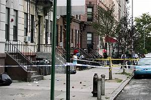 Two dead, one wounded in Brooklyn drive-by shooting - New ...