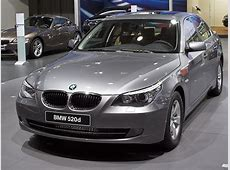 BMW 316 2006 Review, Amazing Pictures and Images – Look
