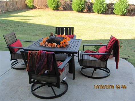 img mommy blogs decorate home  summer fall