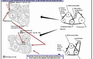 Zone Manual  1997 Nissan Truck Manual Transmission