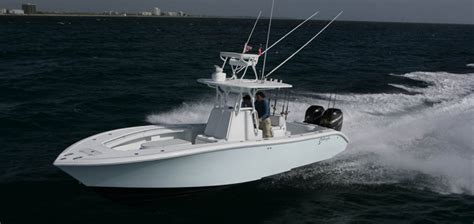 Yellowfin Boats Models by Research 2015 Yellowfin 32 On Iboats
