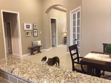 balanced beige sherwin williams home beige paint colors beige living rooms beige paint