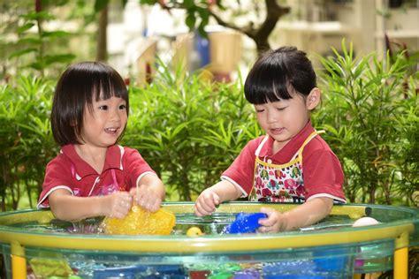 a quality preschool for the holistic 854 | DSC 5140 min