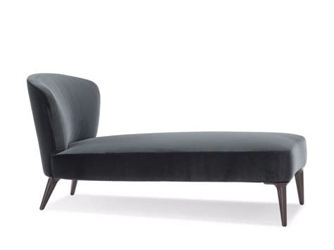 chaise a chaise longue aston chaise longue by minotti design