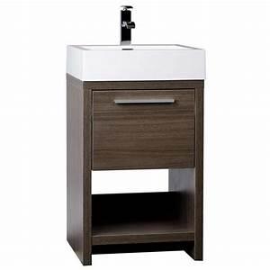 20 inch bathroom vanity - 28 images - vigo 20 inch