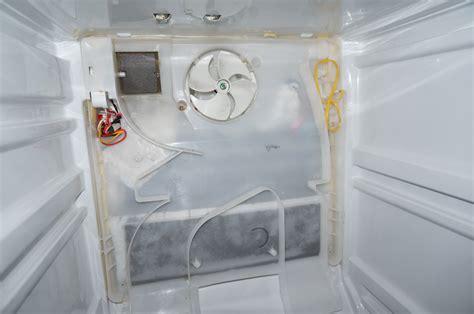 solucionado refrigerador se apaga en segundos samsung rl39wb yoreparo