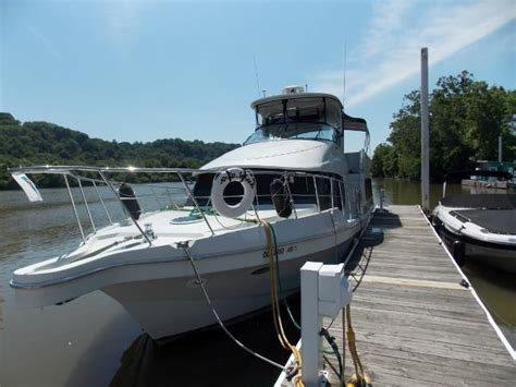 Jon Boats For Sale Pittsburgh Pa by With Our Finance And Insurance Department We Make Owning