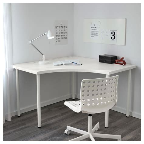ikea linnmon corner desk dimensions adils linnmon corner table white 120x120 cm ikea