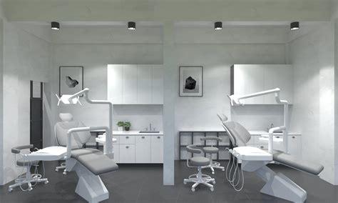 smile room ngamwongwan prompt dental solution