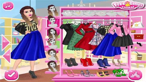 jeux cuisine jeux de fille jeux de fille gratuit en ligne habillage et maquillage et