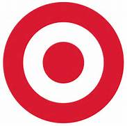 45  Target - The 50 Most Iconic Brand Logos of All Time   Complex  Target Logo 2017