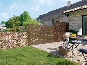 comment se proteger de ses voisins et du bruit With comment proteger le bois exterieur