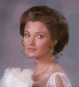 "1000+ images about Jane Seymour ""Somewhere in Time"" on ..."