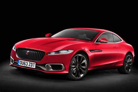 2020 Jaguar Release Date by 2020 Jaguar Xk Price And Release Date Car Review 2019