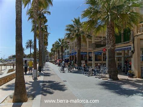 Finca Mieten Mallorca Colonia Sant Jordi by Immobilien Colonia Sant Jordi Finca Haus Wohnung Kaufen