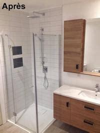 reno salle de bain r 233 novation id 233 es pour la r 233 no et l entretien de la maison