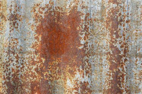 rusty chemical metal examples reactions reaction rust everyday tarnish besi karat frame shot iron corrosion example rostig kimia getty sehari