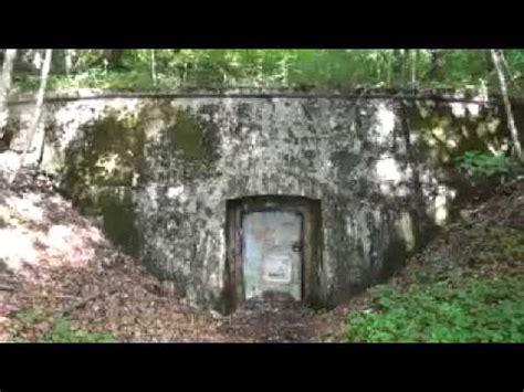obersalzberg hitlers berghof youtube