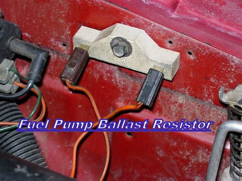 Fuel Pump Are Unstabil Why Jeep Cherokee Forum