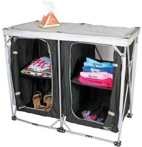 Foldable Cupboard by Ka Leigh Compact Folding Portable Cing