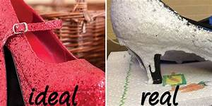 Crafting Fails - Pinterest Disasters