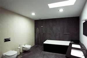 25 MINIMALIST BATHROOM DESIGN IDEAS......