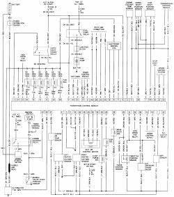 97 trans am radio wiring diagram free download o oasis dlco With 76 trans am wiring diagram free download wiring diagram schematic