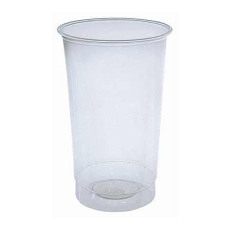 produttori bicchieri plastica bicchieri monouso in polistirolo e polipropilene
