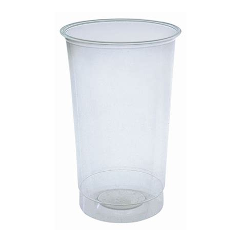 Bicchieri Polipropilene by Bicchieri Monouso In Polistirolo E Polipropilene
