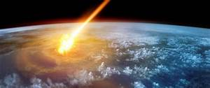 Asteroid Day Takes Aim at Our Cosmic Blind Spot: Threats ...